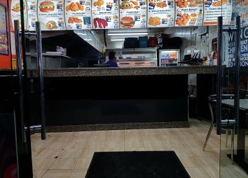Thumbnail Restaurant/cafe for sale in Station Chambers, Romford
