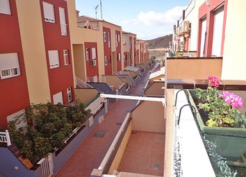 Thumbnail 2 bed apartment for sale in Res Mencey, Llano Del Camello, San Miguel, 38639