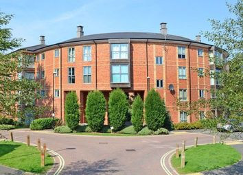 Thumbnail 2 bedroom flat to rent in Drummond House, York
