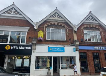 Thumbnail Office for sale in High Street, Cobham