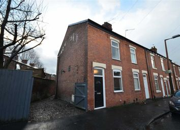 Thumbnail 2 bed terraced house to rent in Belmont Street, Heaton Norris, Stockport