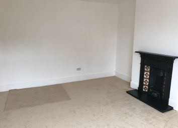 Thumbnail 2 bed flat to rent in Wellesley Road, Ilford