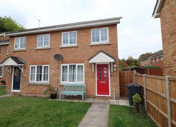 property to rent in stevenage renting in stevenage zoopla rh zoopla co uk
