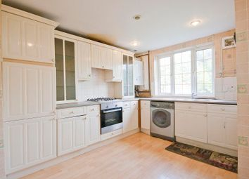 Thumbnail 3 bed flat to rent in North Approach, Moor Park Estate, Northwood