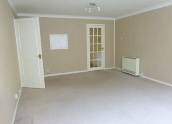 Thumbnail 2 bedroom flat to rent in Jesson Court, Jesson Road, Walsall