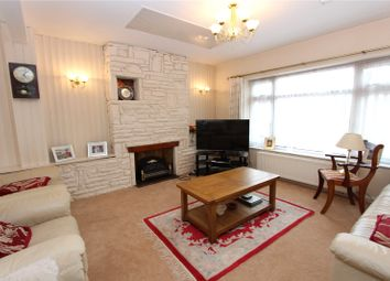Thumbnail 3 bedroom detached house to rent in Firs Lane, Palmers Green, London