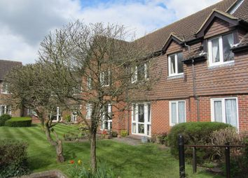 Thumbnail 1 bed flat for sale in Terrace Road South, Binfield