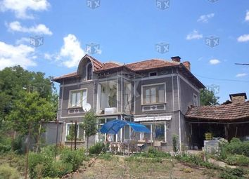 Thumbnail 3 bed property for sale in Gorna Lipnitsa, Municipality Pavlikeni, District Veliko Tarnovo