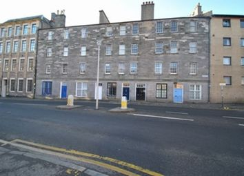 Thumbnail 1 bedroom flat to rent in Pleasance, Edinburgh, Midlothian EH8,