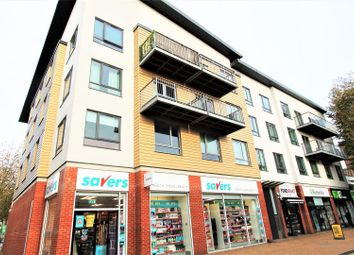 2 bed flat for sale in Town Centre, Hatfield AL10