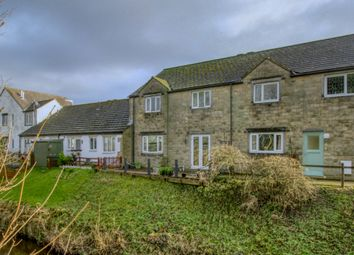 Thumbnail 2 bed flat for sale in Airedale Mews, Skipton