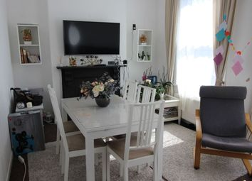 Thumbnail 3 bed flat to rent in Station Road, Belmont, Sutton