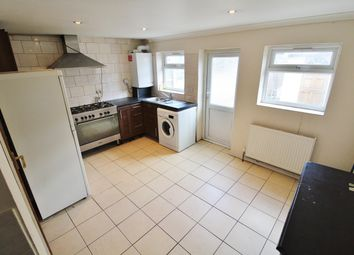 Thumbnail 5 bedroom property to rent in Boundary Road, London