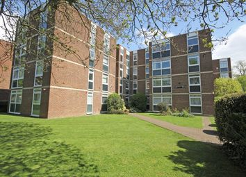 Thumbnail 2 bed flat for sale in Culmington Road, London