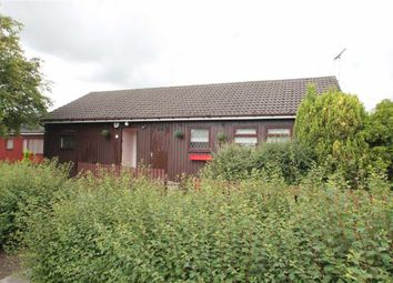 Thumbnail 2 bed detached bungalow for sale in Bremner Way, Kemney, Aberdeen