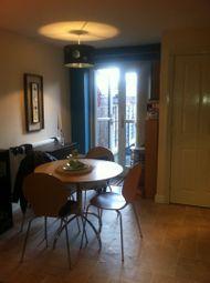 Thumbnail 4 bedroom terraced house to rent in Louisa Mews, Windmill Lane, Denton