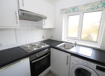 Thumbnail 1 bedroom flat to rent in Woodside, Orpington