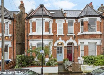 4 bed property for sale in Hillcrest Road, Acton Hill, London W3