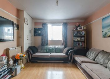 Thumbnail 3 bed flat for sale in Avondale Square, South Bermondsey