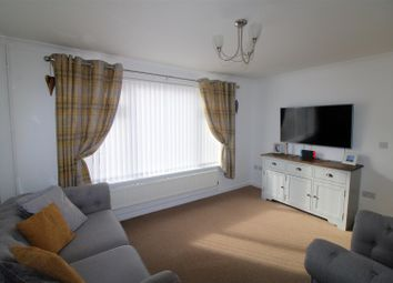 Thumbnail 3 bed terraced house for sale in Beaumont Way, King's Lynn