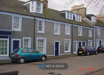 Thumbnail 1 bed flat to rent in Mill Square, Catrine, Mauchline