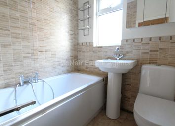 Thumbnail 3 bed terraced house to rent in George Street, Prestwich