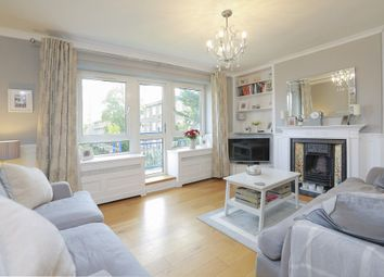 Rotherfield Street, London N1. 2 bed flat