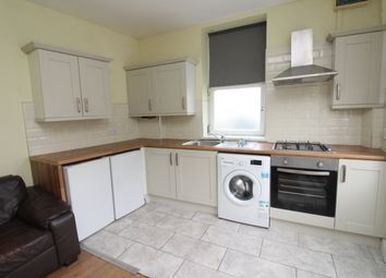2 bed flat to rent in Glenroy Street, Roath, Cardiff CF24