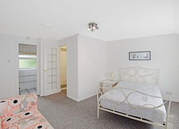 Thumbnail Room to rent in Dale Road, Southampton, Hampshire