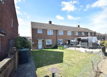 Thumbnail 2 bed property for sale in Middle Park Way, Havant
