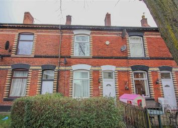 Thumbnail 2 bedroom terraced house to rent in St Annes Street, Chesham, Bury