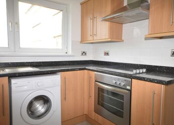 Thumbnail 2 bed flat to rent in Loch Loyal, St Leonards, East Kilbride, South Lanarkshire