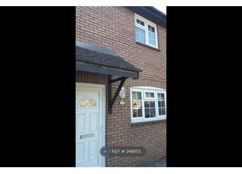 Thumbnail 3 bed semi-detached house to rent in Hatch Warren, Basingstoke