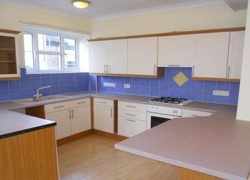 Thumbnail 2 bed flat to rent in Tufton Street, Ashford