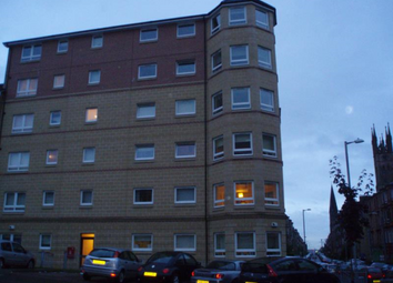 Thumbnail 2 bed flat to rent in 62 Hillfoot Street, Flat 4/2, Glasgow, 2Nq