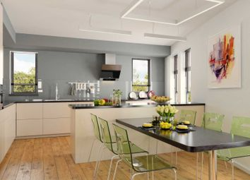 Thumbnail 6 bed flat for sale in Reference: 96524, Iliad Street, Liverpool
