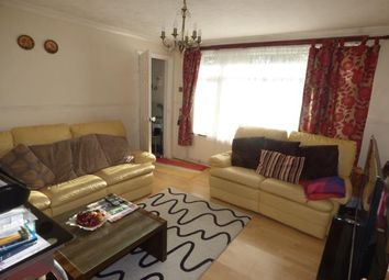 Thumbnail 3 bedroom terraced house for sale in Kennet Place, Bletchley, Milton Keynes, Bucks