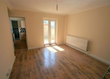 Thumbnail 2 bed terraced house to rent in Clifton Street, Bedminster, Bristol