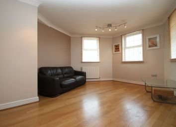 Thumbnail 1 bed flat to rent in Tower Bridge Mews, Sudbury Hill, Harrow