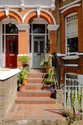 Thumbnail 1 bed property to rent in Northolme Road, Highbury, London