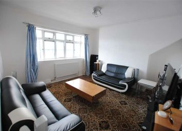 Thumbnail 2 bed flat for sale in Queen's Row, St Peter's House, London