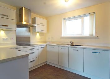 Thumbnail 2 bedroom flat to rent in Long Down Avenue, Cheswick Village, Bristol
