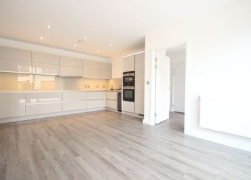 Thumbnail 2 bed terraced house to rent in Potters Row, London