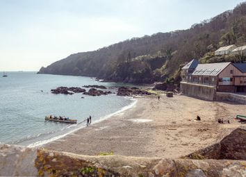 3 bed flat for sale in The Bay, Cawsand, Cornwall PL10
