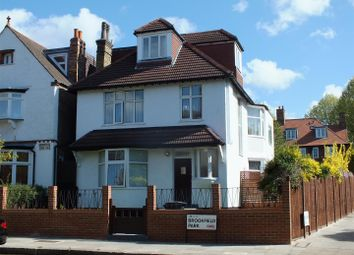 Thumbnail 7 bed property to rent in Brookfield Park, Dartmouth Park, London
