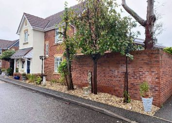 Thumbnail 4 bed property for sale in Aintree Avenue, Eckington, Sheffield