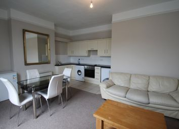 Thumbnail 1 bed flat to rent in College Road, Moseley