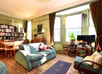 5 bed terraced house for sale in Roundhill Crescent, Brighton, East Sussex BN2