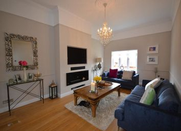Thumbnail 3 bed flat for sale in Capel Court, Hadham Hall, Little Hadham, Ware
