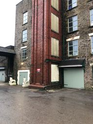 Thumbnail Business park to let in Garden Street, Abbey Village